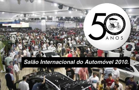 salao-do-automovel-sao-paulo-2010