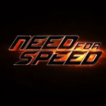 Trailer do filme Need for Speed