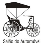 salaoautomovel