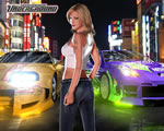 Imagem Need for Speed Underground